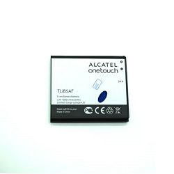 BATERIJA ORIGINAL ZA ALCATEL POP C5, OT-5035D, 5036D, TLIB5AF BULK