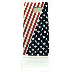 MASKICA +CLASS TPU PRINT ZA APPLE IPHONE 5/5S USA
