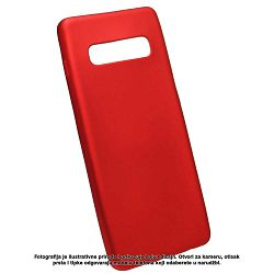 MASKICA +CLASS TPU GLOSS ZA APPLE IPHONE 5 PLAVA
