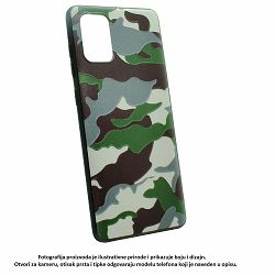 MASKICA +CLASS TPU MILITARY ZA APPLE IPHONE 6