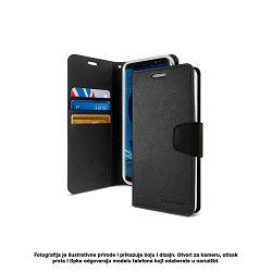 TORBICA GOOSPERY MERCURY SONATA ZA APPLE IPHONE 11 PRO MAX (6.5