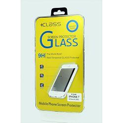 ZAŠTITNO STAKLO ZASLONA ZA SAMSUNG GALAXY TREND 2 3G NFC 4 GB, G313HN