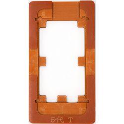 KALUP ZA POPRAVAK LCD-a ZA APPLE IPHONE 5G