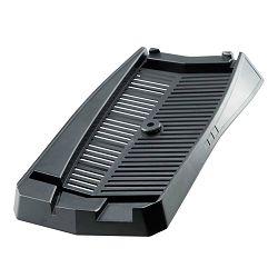 STALAK ZA PS5 FLASHFIRE VERTIKALNI HD EDITION HPS531