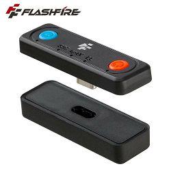 BLUETOOTH TRANSMITER TIP C I USB 5.0 G-SOUND FLASHFIRE HSA1000