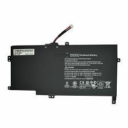 BATERIJA ZA PRIJENOSNO RAČUNALO HP HSTNN-DB3T, EG04XL 14.8V 60Wh