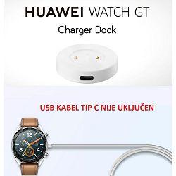 PUNJAČ ORIGINAL ZA HUAWEI WATCH GT2, GT2E TIP C AF38-1 DOCK MAGNETIC BLISTER